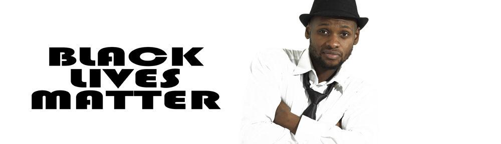 Artproject . Black Lives Matter